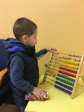 jack-playing-at-the-doctors-office